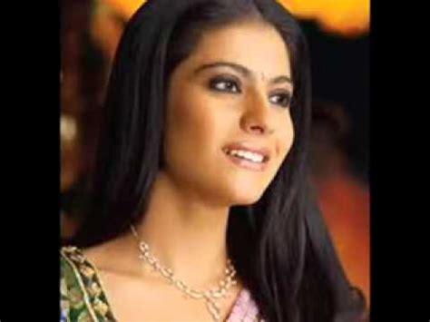 hindi film actress kajal kajal hindi actress youtube