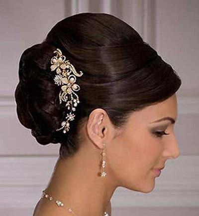 Roll Hairstyles by Dignity Roll Hairstyles Hill Hairstyles Cross Roll Hairstyles