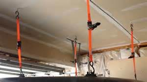 Build Your Own Jeep Hardtop Hoist Build Your Own Jeep Wrangler Top Lift For 28