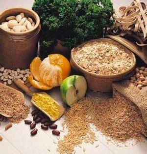 alimenti lassativi per dimagrire alimenti lassativi naturali la guida completa dietando