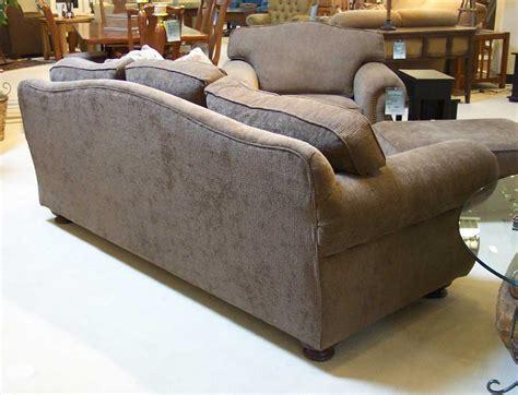 Sofa King Great King Hickory Great Rooms 9500 88 Quot Pillow Back Sofa Hudson S Furniture Sofa