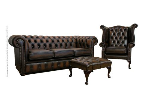 New Chesterfield Sofa Modern Home Interiors How To Real Chesterfield Sofa