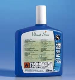 Neutralle Air Freshener Refills Neutralle Vibrant Sense Spray Air Freshener Refill