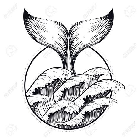 imagenes oniricas significado dibujos para tatuajes elegante significado maori con