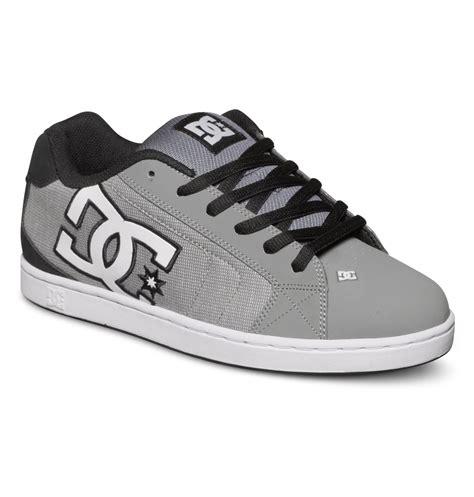 Dc Mens Tonic S mens dc shoes 28 images new dc shoes mens shoe ebay