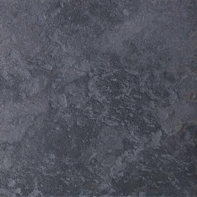Black Ceramic Floor Tile Daltile Continental Slate Asian Black 12 In X 12 In Porcelain Floor And Wall Tile 15 Sq Ft