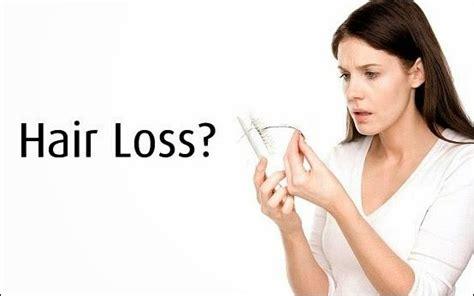 thin hair treatment  home thinning hair solution