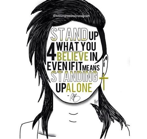 band drawings with quotes quotesgram band face quotes quotesgram