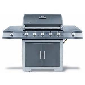 brinkmann grills from beachbooker at www beachbooker com