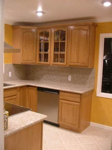 Kww Kitchen Cabinets by Cabinets From Kww Yelp