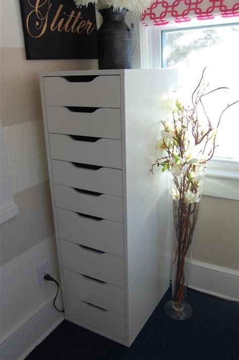 ikea craft paper 42 craft storage craft storage ikea crafts