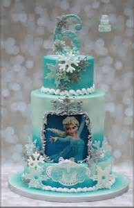 frozen birthday cake cakes cakes ve decorated birthdays frozen cakes