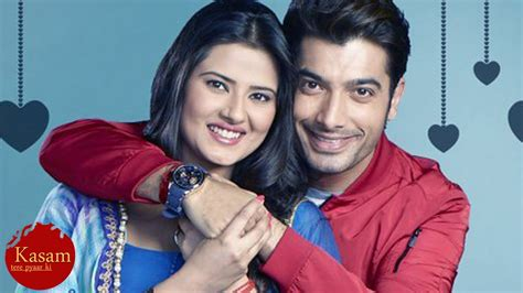 kasam tere pyar ki ka image photo new kasam tere pyaar ki is every love story as twisted as