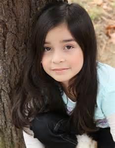 young pre teen models youtube barbizon biz imta l a 2011 awards