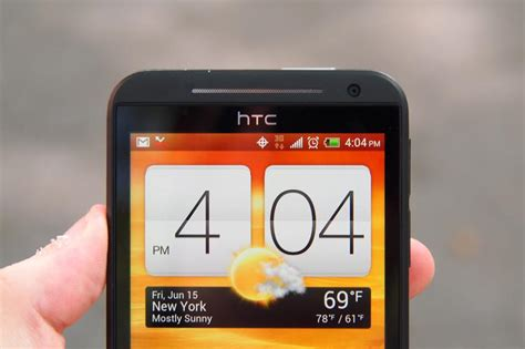 htc evo 4g lte update cult of android sprint evo 4g lte android 4 3 update ruu