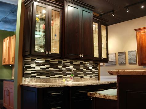 kitchen cabinet polish kitchen cabinet polish conexaowebmix com