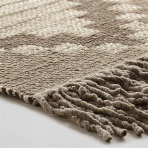 3x5 cotton rug 3x5 wool and cotton amala area rug world market
