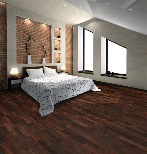 delightful master bedrooms with hardwood floors � master