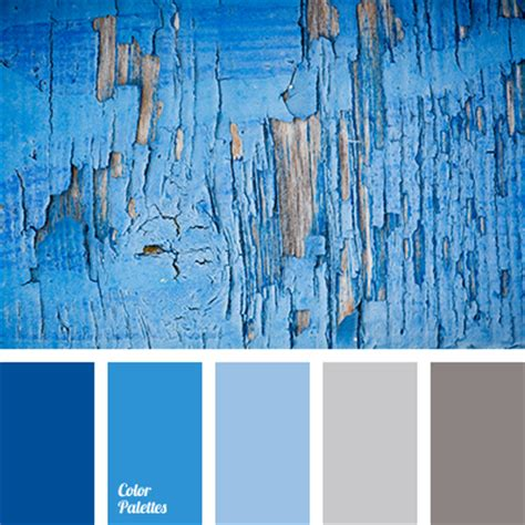 color combination for blue sky blue page 3 of 11 color palette ideas