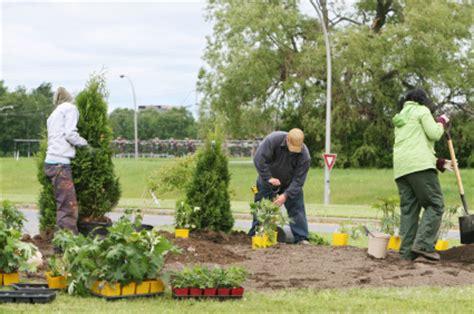 landscaping duties high arka study gays aren t becoming landscape artisans
