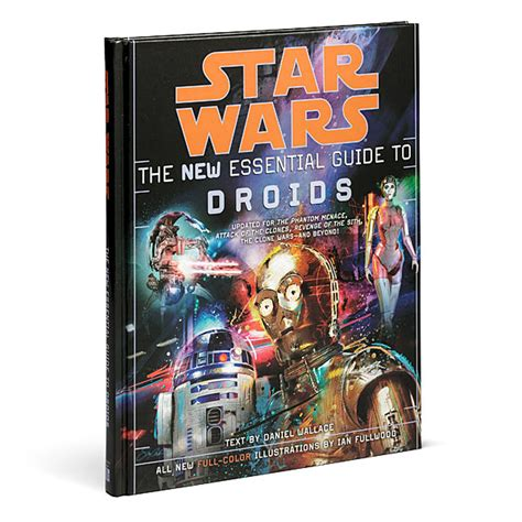 gopro 6 black learning the essentials books wars the new essential guide to droids