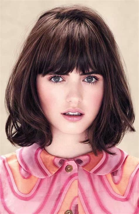 aveda hairstyles gallery 158 best images about hair colour on pinterest brown