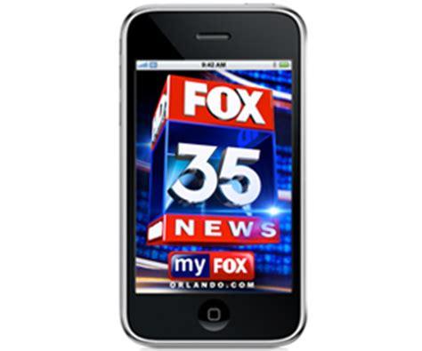 fox mobile fox television met inventaire en programmatique avec