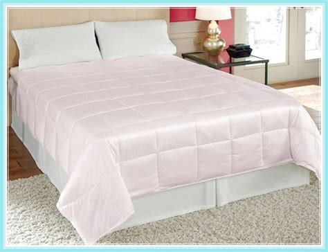 home design down alternative color comforters 28 home design down alternative color comforters