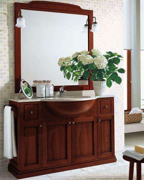 arredamento bagno arte povera mobile bagno arte povera conforama mobilia la tua casa