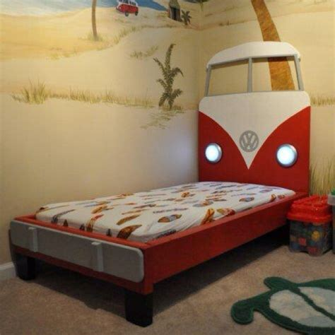 bus bed pin by viesta p morrison on coolest classic cars more pinterest