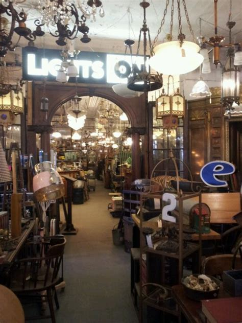 Home Decor Stores Minneapolis 39 Best Best Home Shopping In Minneapolis St Paul Images