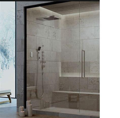venta de banos turcos comprar saunas de vapor  banos de