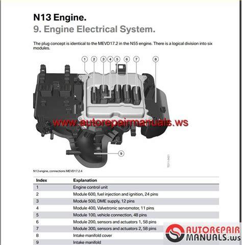 small engine repair training 2005 bmw 3 series parental controls bmw engine technical service training auto repair manual forum heavy equipment forums