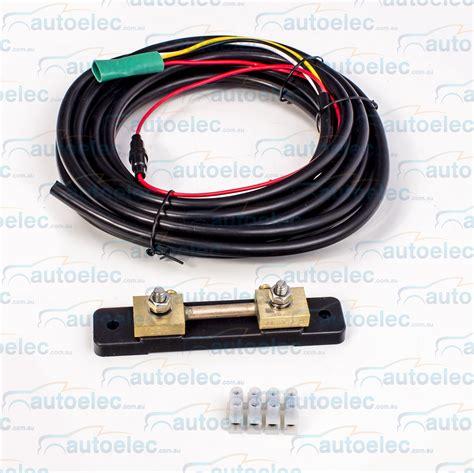 tekonsha primus ke controller wiring diagram controller