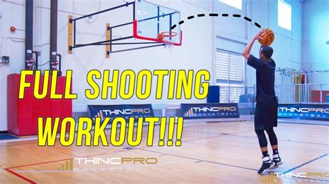 setting drills you can do home top 5 basketball shooting drills you can do at home by