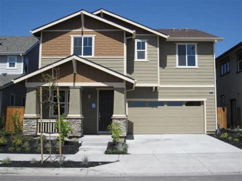 homes for sale petaluma ca on sold 1609