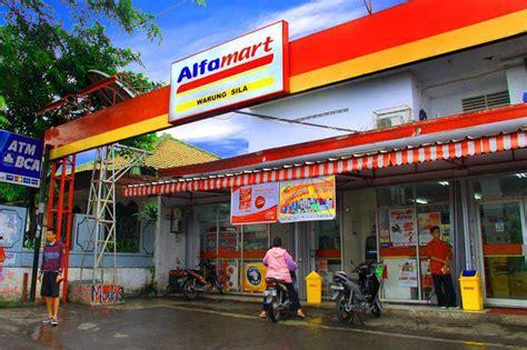 Minyak Goreng 1 Liter Di Alfamart daftar katalog harga promo jsm alfamart terbaru september