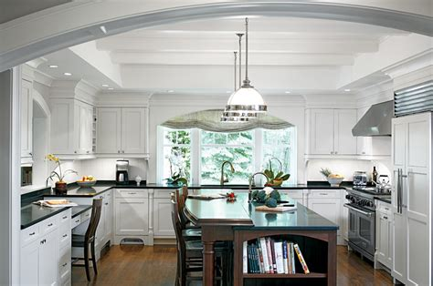 Wellesley Kitchen by Wellesley Kitchens Inc