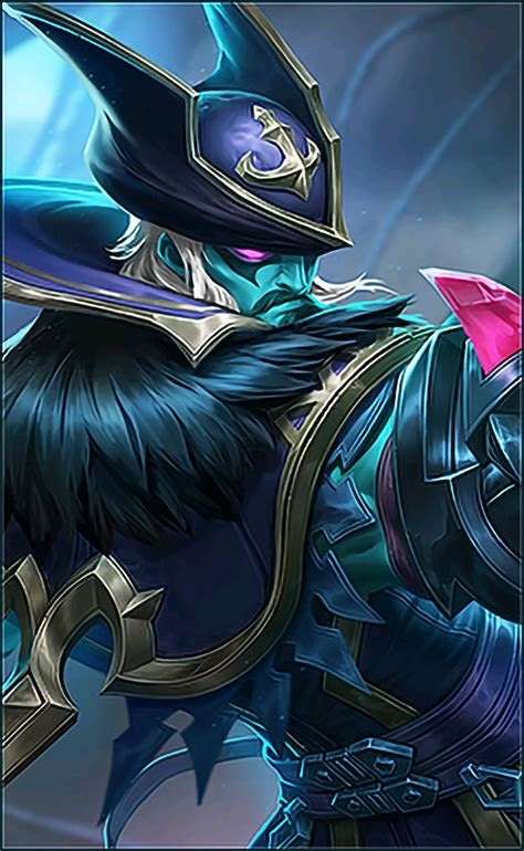 kode mobile legend 280 wallpaper mobile legends hd terbaru 2018 terlengkap
