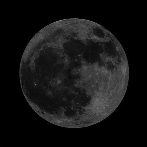 moon phase moon phases flipquiz