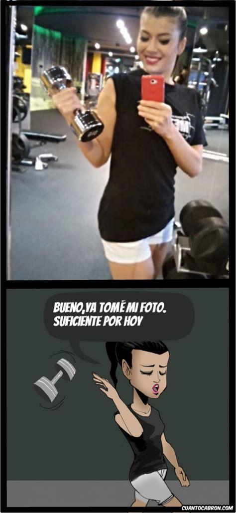 Memes De Gym En Espaã Ol - cu 225 nto cabr 243 n b 250 squeda de gym en cuantocabron com
