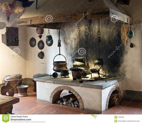 Kitchen Utensils Red - ancient kitchen rack design decobizz com