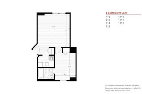 walnut square apartments floor plans walnut square apartments in philadelphia pa pmc