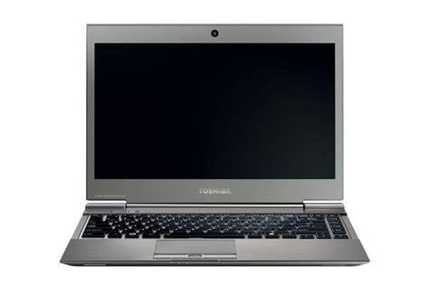 toshiba portege z930 10t ultrabook review specs