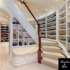 Two Story Walk In Closet by Two Story Walk In Closets Search Walk In Closets
