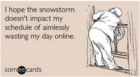 Snow Day Meme - funny snow day memes www imgkid com the image kid has it