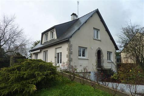 Bien Louer Sa Maison 4271 by Bien Louer Sa Maison Awesome Pleuven Superbe Maison De