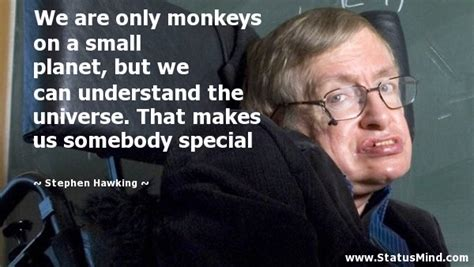 about stephen william hawking in hindi stephen hawking quotes at statusmind