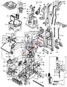 wiring diagram of hoover carpet cleaner rinnai wiring diagrams elsavadorla
