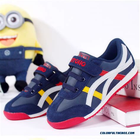 shoes for kid boy childrens running shoes sale running shoes